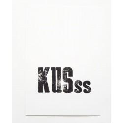 KUSss